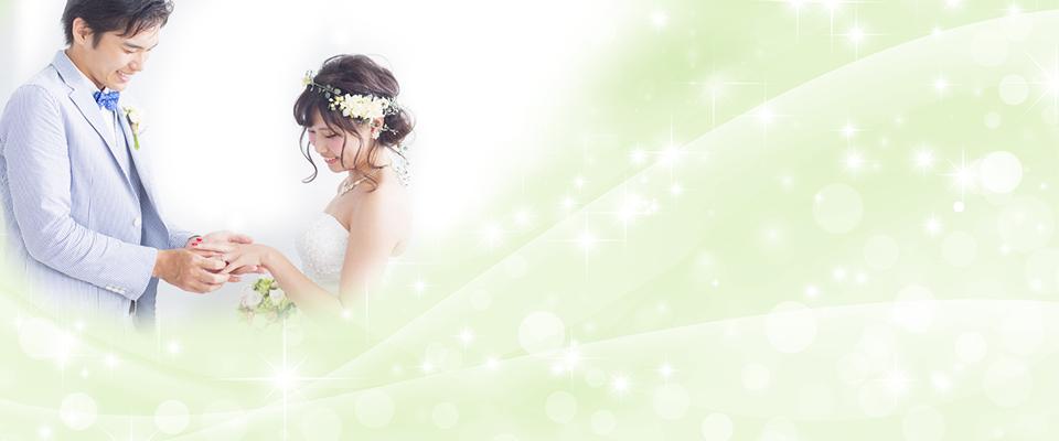 銀座・日本橋・江東区の婚活カウンセラーブログ