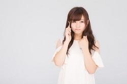 kawamura20160818403614_TP_V1.jpg
